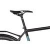 Kona Sutra SE - Vélo de trekking - noir